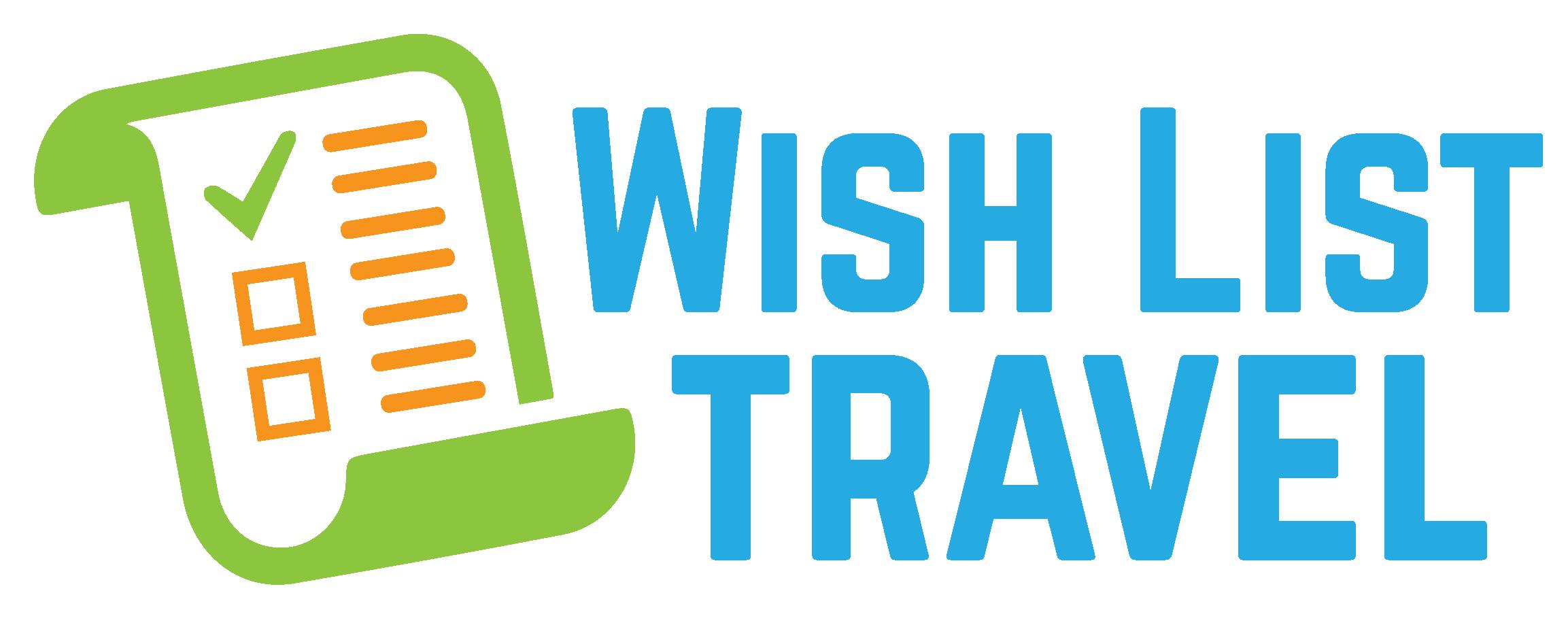 NWA Travel Agent