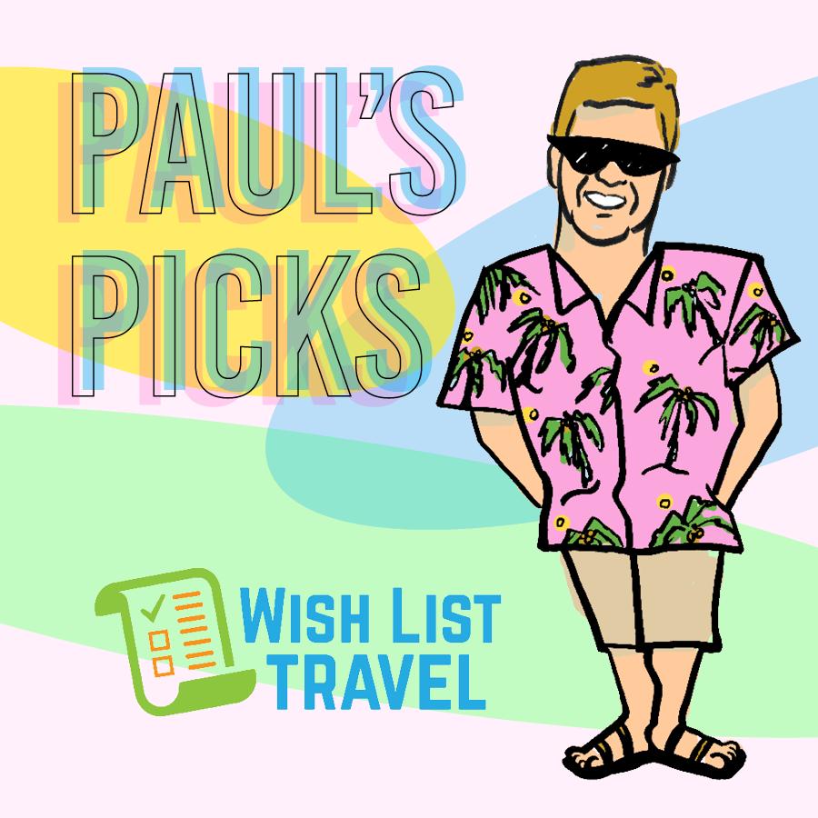 paul-picks2