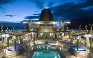 cruise-planning